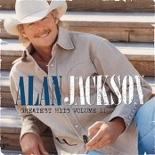 Alan Jackson - Little Man bestellen!