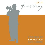 Louis Armstrong - When Your Lover Has Gone