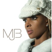 Mary J. Blige - Family Affair bestellen!