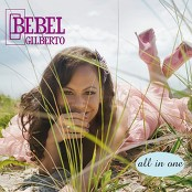 Bebel Gilberto - Far From The Sea
