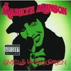 Marilyn Manson - Sweet Dreams (Are Made Of This) (Album Version (Explicit )) bestellen!