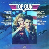 Top Gun (Original Soundtrack) - TOP GUN ANTHEM