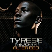 Tyrese feat. Lil' Jon - Turn Ya Out