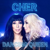 Cher - The Name of the Game