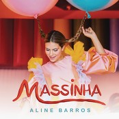 Aline Barros - Msica da Massinha