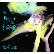 The Cure - Close To Me bestellen!