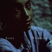 Sade - Never As Good As The First Time bestellen!