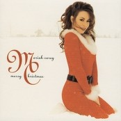 Mariah Carey - All I Want For Christmas Is You bestellen!