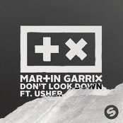 Martin Garrix - Don't Look Down feat. Usher