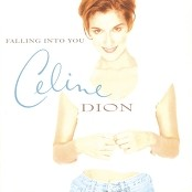 """Cline Dion - Because You Loved Me (Theme from """"Up Close and Personal"""")"""