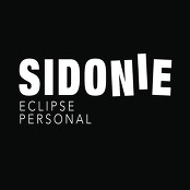 Sidonie - Eclipse Personal