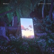 Ekali - Forgot How To Dream (feat. K.Flay)