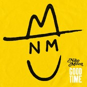Niko Moon - SMALL TOWN STATE OF MIND