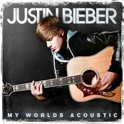 Justin Bieber - Baby (Acoustic)