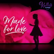 KALLY'S Mashup Cast feat. Maia Reficco - Made for Love