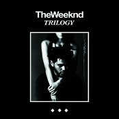 The Weeknd - High For This bestellen!