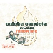 Culcha Candela - Follow Me (Hui Buh Version)