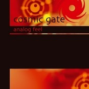 Cosmic Gate - Analog Feel