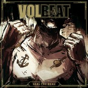 Volbeat - Seal The Deal bestellen!