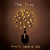 The Fray - Trust Me