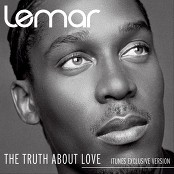 Lemar - Someone Should Tell You