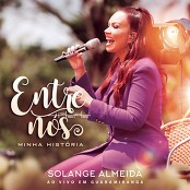 Solange Almeida - Volte a Sorrir (One Moment in Time) / Brinquedo em Suas Mos (All The Man That I Need)