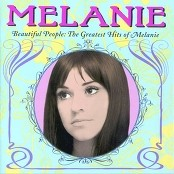 Melanie - Ruby Tuesday