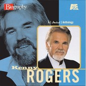 Kenny Rogers - The Gambler
