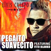 Elvis Crespo - Pegaíto Suavecito (Album Version)