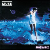 Muse - Hate This And I'll Love You