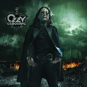 Ozzy Osbourne - Civilize the Universe