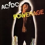 AC/DC - Down Payment Blues