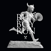 Woodkid - Run Boy Run bestellen!