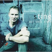 Sting - If You Love Somebody Set Them Free (Album Version)