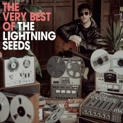 The Lightning Seeds - Sugar Coated Iceberg bestellen!