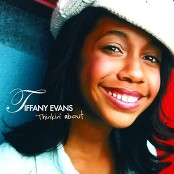Tiffany Evans - Thinkin About