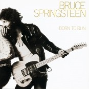 Bruce Springsteen - Born To Run bestellen!