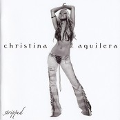 Christina Aguilera - Oh Mother bestellen!