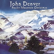 John Denver - Christmas For Cowboys