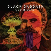 Black Sabbath - God Is Dead?