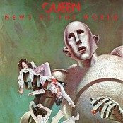 Queen - Feelings, Feelings