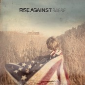 Rise Against - Make It Stop (September's Children) bestellen!