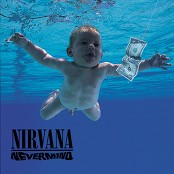 Nirvana - Something In The Way bestellen!