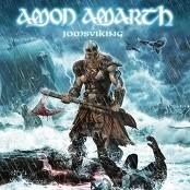 Amon Amarth - At Dawn's First Light bestellen!