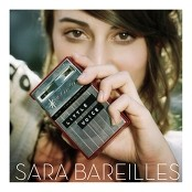 Sara Bareilles - Many the Miles
