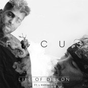 Life Of Dillon feat. L Marshall - Focus bestellen!