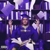 Lil Pump - Too Much Ice (feat. Quavo)