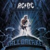 AC/DC - Hard As A Rock