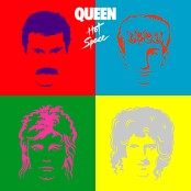 Queen - Soul Brother