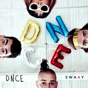 DNCE - Pay My Rent (Chorus)